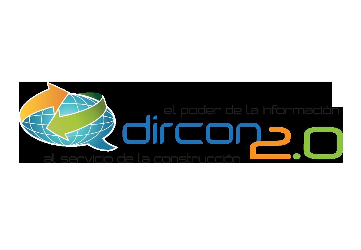 logo-dircon20