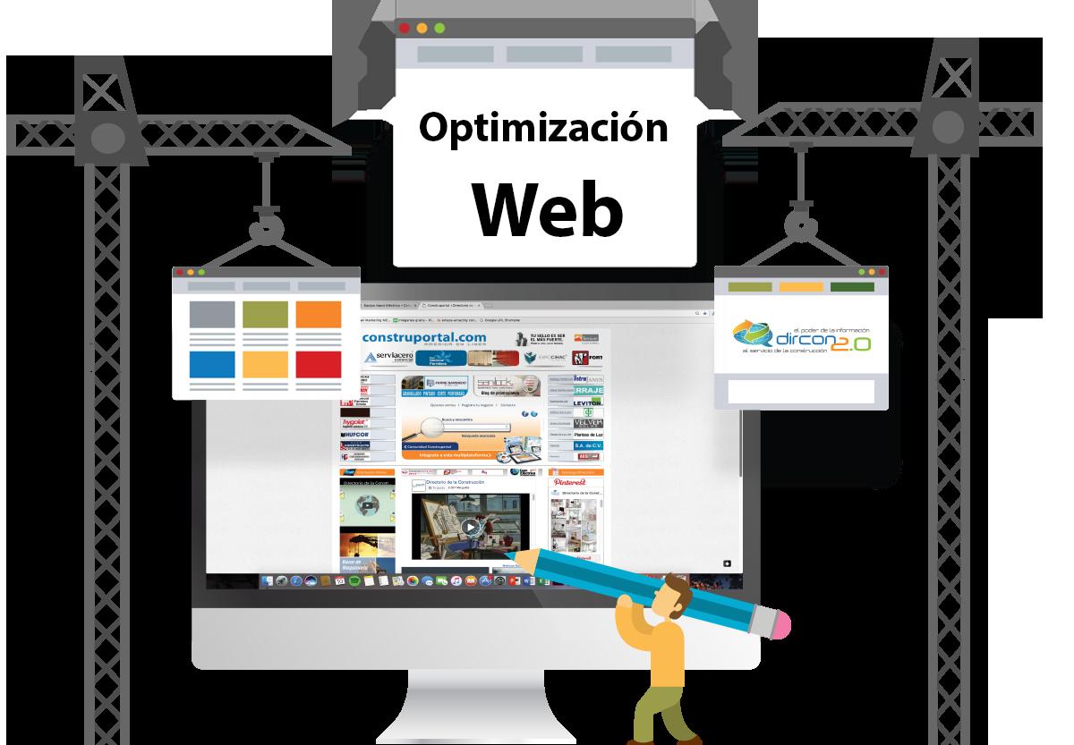 optimizacion -web-SLIDER-dircon20