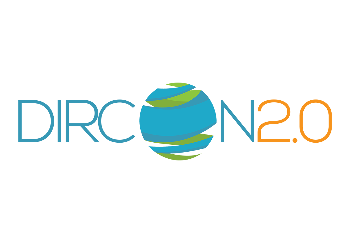 logo-dircon20 copy